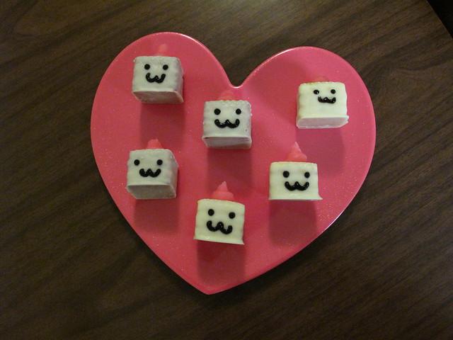 Tofu Baby 1247
