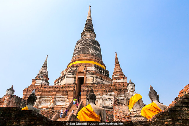 Thailand_2012-02-26-7254