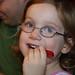 jim_and_ang_visit_lily_20120415_24957