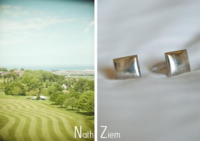 preparatifs_mariage_hotel_du_golf_deauville