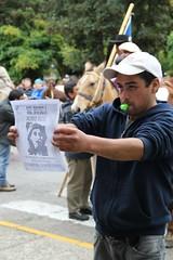 jinetes protestando_2012_03_17_3674