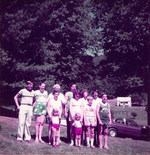 1983-McMurray_Reunion-005