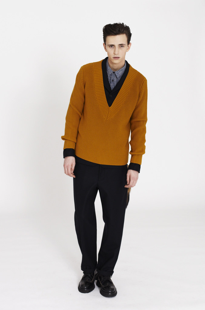 Alex Dunstan0214_Marni F​W12 Lookbook(Fashionisot)