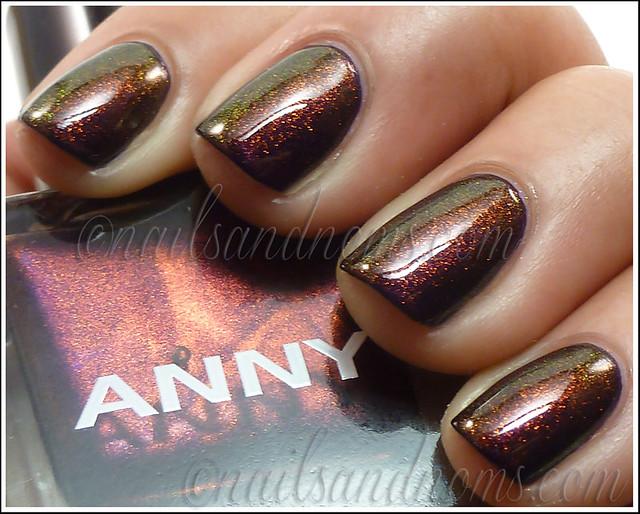 Fantasy Fire + ANNY 047 - 4