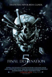 final5
