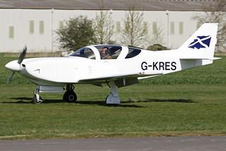 G-KRES