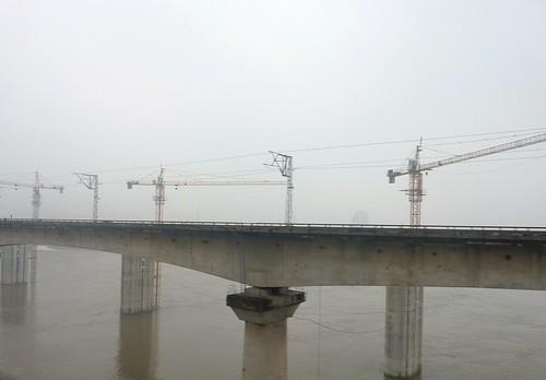 C-Hunan-Shaoshan (9)