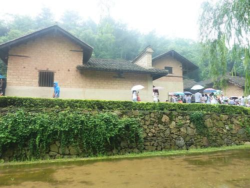 C-Hunan-Shaoshan (65)