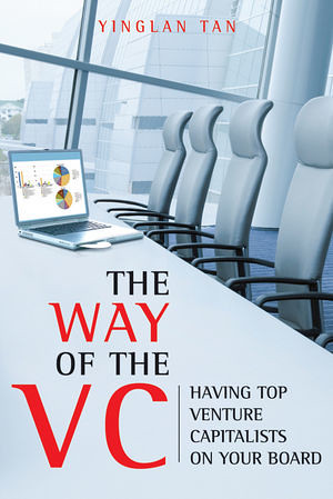 Way Of the VC