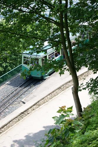 Drachenburgbahn