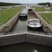 Volkerak Locks