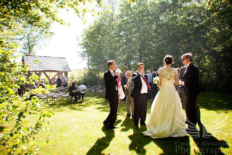 41 Bristol Wedding Photographer
