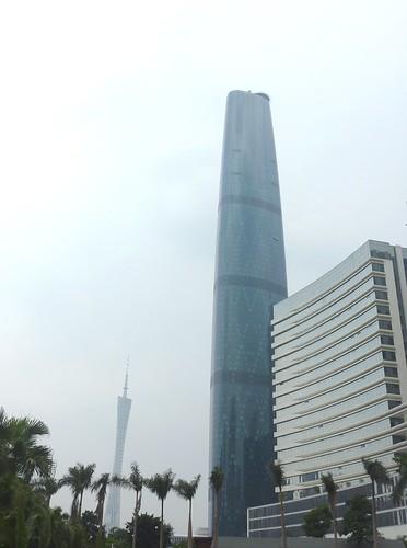 C-Guangzhou-Opera (41)