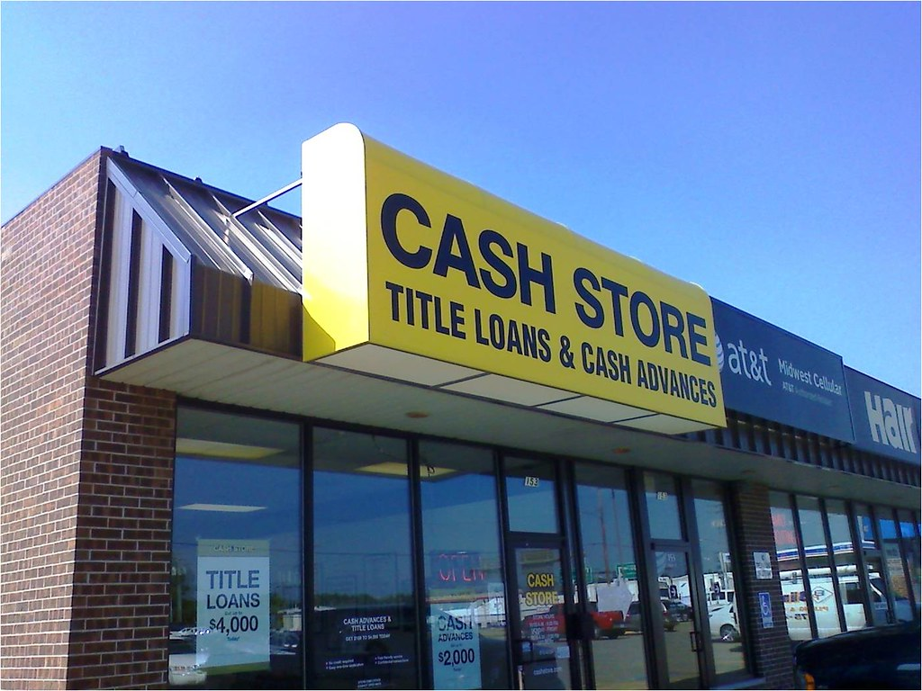 Payday loans smithville tn picture 5