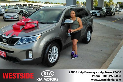 #HappyBirthday to Jose Zavala from Gil Guzman at Westside Kia! by Westside KIA