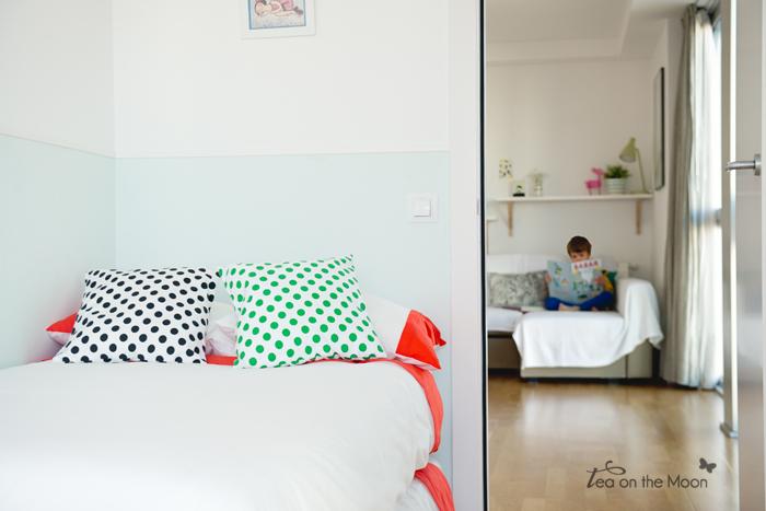 Picnic apartment Barcelona14