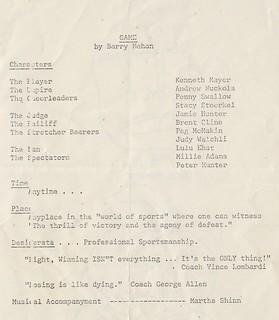 1981 RockSpring Game2