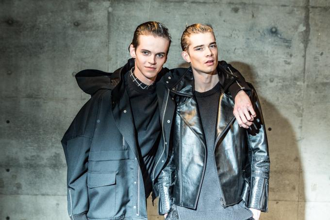 FW14 Tokyo Sise125_Rian van Gend, Frederik Tolke(Fashion Spot)