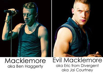 evil macklemore.jpg