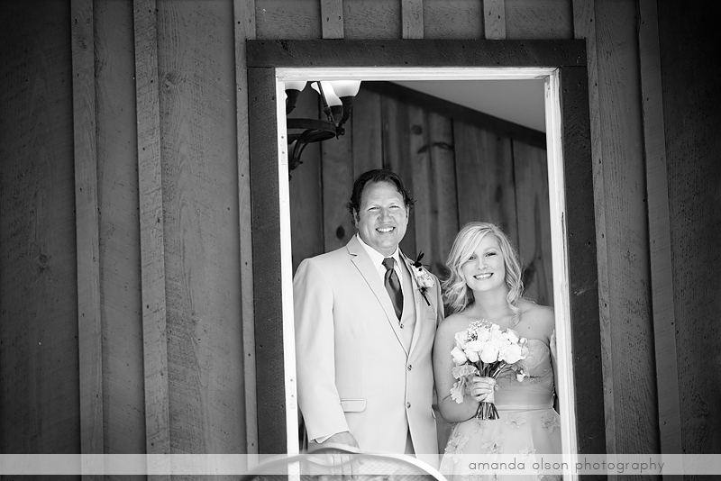 weddingBracyGreshamBlog-19