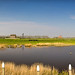 Panorama Haven Emmeloord Schokland by Peter Gol