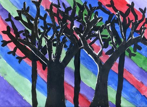 Livvie Trees062