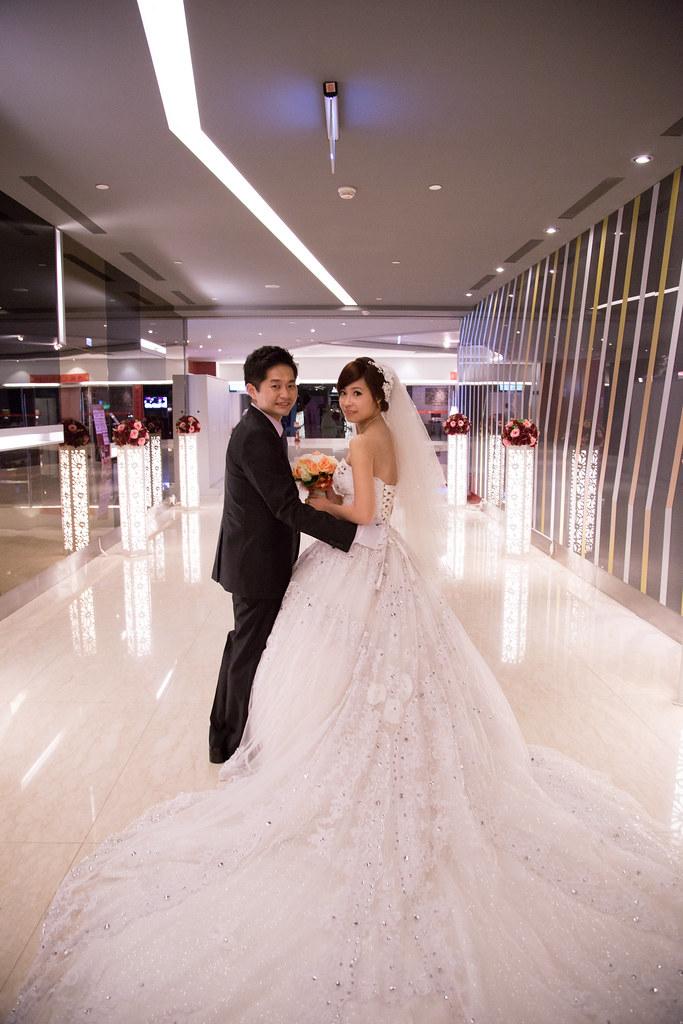 玉婷宗儒 wedding-077