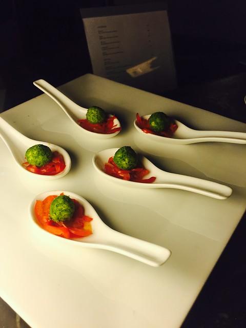 Sheraton Culinary Academy (16)