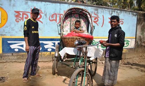 190 Cox Bazar (8)
