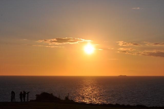 sunset17