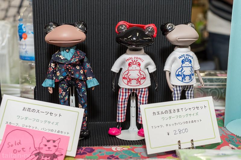DollShow浅草1-2623-DSC_2616