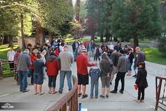 Memorial Day Family Camp Spring '16-173
