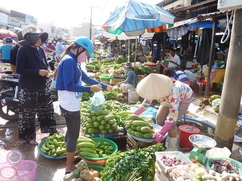 Phu Quoc-Duong Dong-Marche (9)