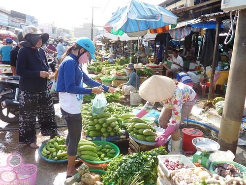 Phu Quoc-Duong Dong-Marche (9)