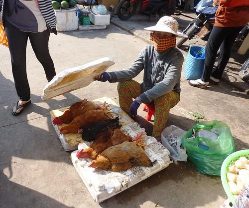 Phu Quoc-Duong Dong-Marche (23)