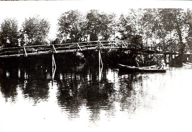 Cahoon Park