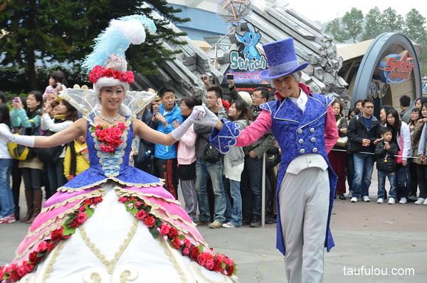 HK Disneyland (49)