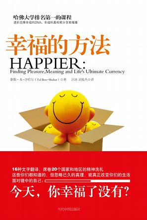 happyness-book-cover06