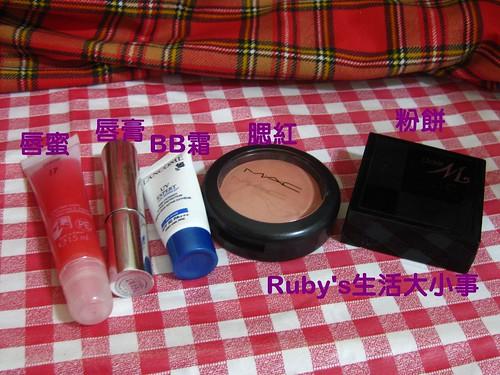 SKIN79 氧氣嫩白卸妝泡泡 (5)