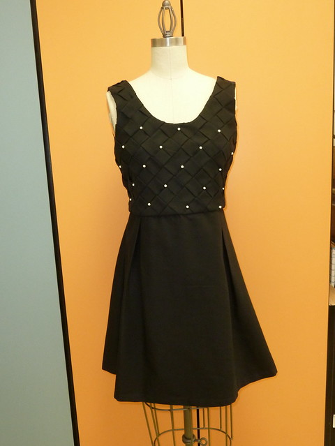 black_pearl_dress_front
