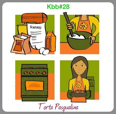 Logo+KBB%2328