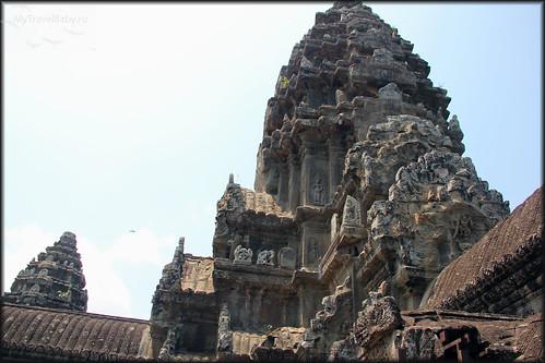 angkor(2)020