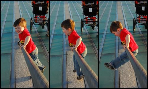 sundial cable gymnastics2 3-12