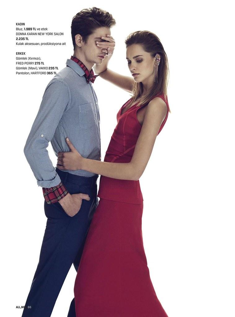 Walmir Birchler0114_Men magazine