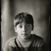 Aiden - Wet plate collodion