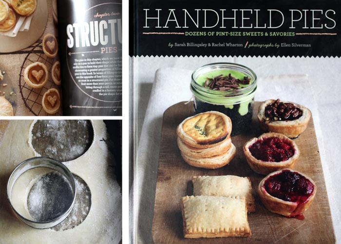 04-handheld-pies