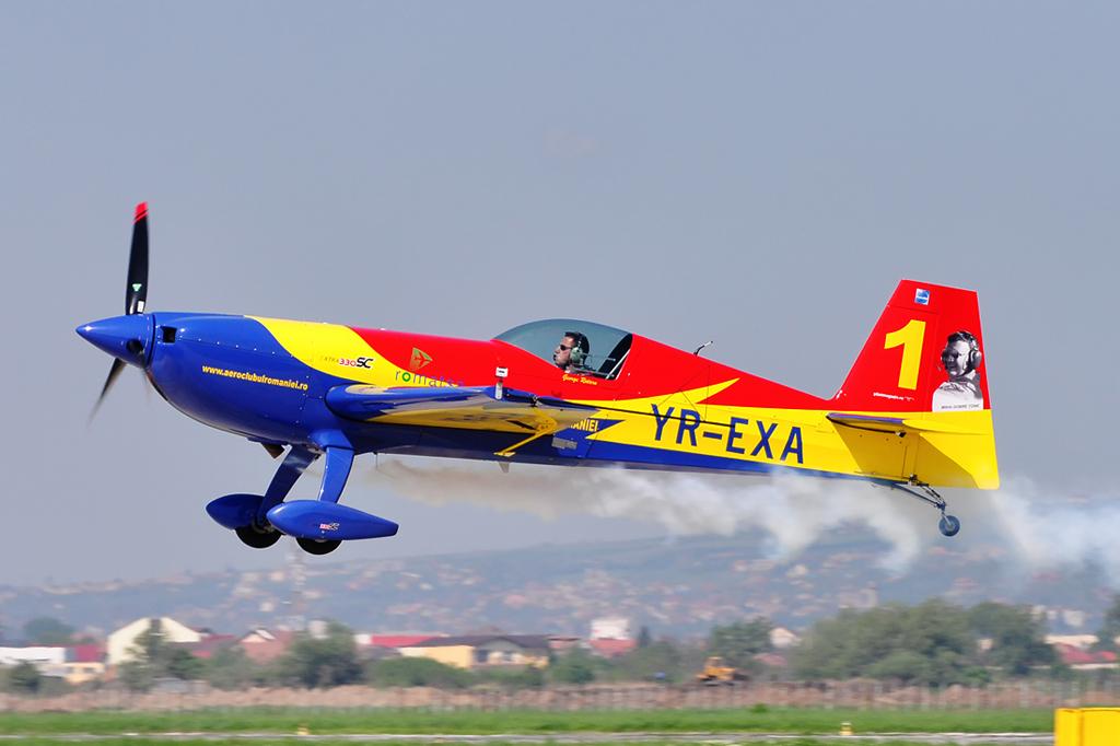 Cluj Napoca Airshow - 5 mai 2012 - Poze 6999890490_bd7cb543c6_o