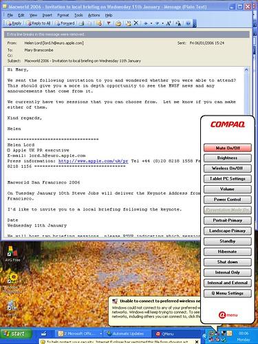 windowsxp2006