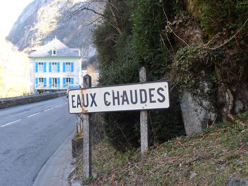EAUX-CHAUDES 004