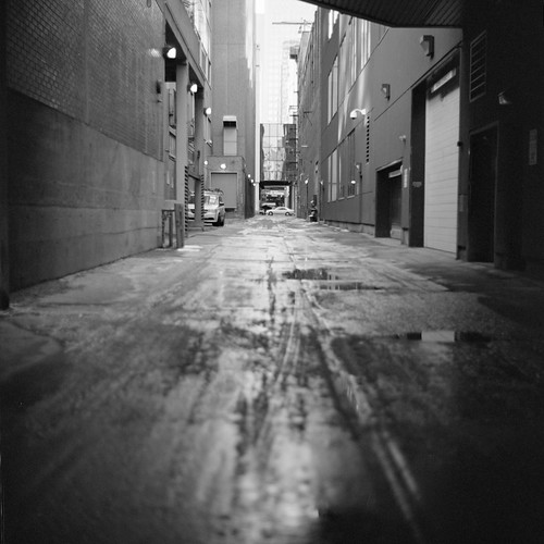 Calgary Photowalk-4